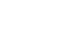 Energie Start-up Bayern 2020
