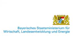 StMWi Logo