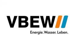 VBEW Logo