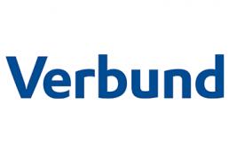Verbund Logo