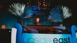 Upside East