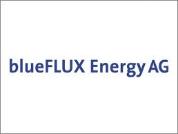 blueFLUX Energy AG