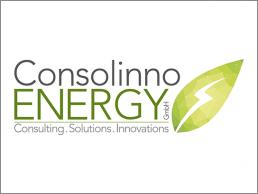 Consolinno Logo