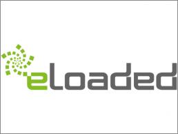 eLoaded Logo