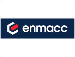 Enmacc Logo