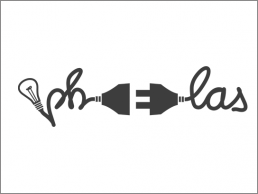 Phelas Logo