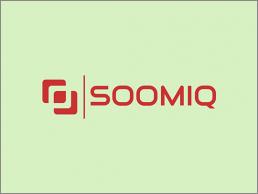 SOOMIQ Logo