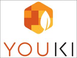 Youki Logo